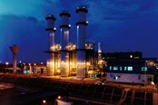 Deploying Software-Based Emission Monitoring Systems For Refining Processes