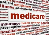 Insurers Predict Medicare Funding To Drop In 2016