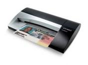 Dymo CardScan Image Capture