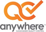 QCanywhere™ Cloud-Based Quality Control