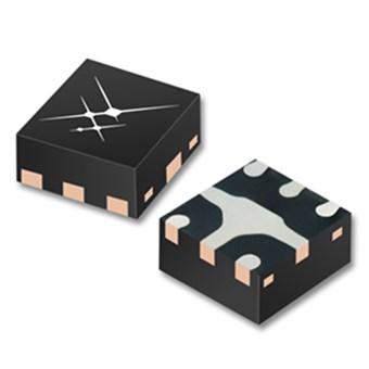 2.0 To 6.0 GHz GaAs SPDT Switch: SKY13351-378LF