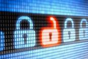 Data Breach Confirmed By Pennsylvania Hospital
