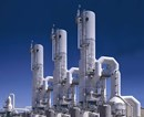 Silica Sorption Process: Thermal Treatment Of Produced Water