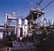 Macro Porous Polymer Extraction (MPPE) Technology