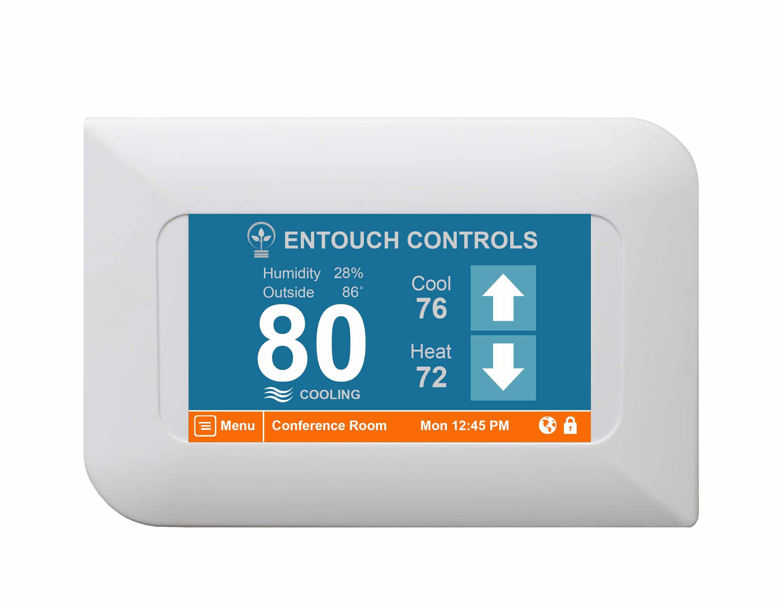 EnTouch Leverages Partnership With Telit To Enhance Energy ...