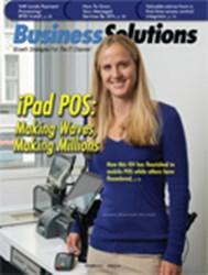 BSM September 2013 Cover
