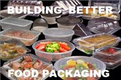 4 Considerations For Building Better Food Packaging