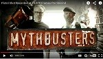 MythBusters Puts The v2010 To The Test