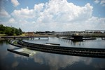 5 Tips For Sustainable Wastewater Operations