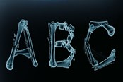 The ABCs Of X-Ray Inspection Technology