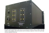 Next Generation Phased Radar Systems Lead To Hardware Improvements