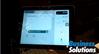 MagTek Demonstrates Solution's Defense Against Fraudulent Payment Cards