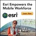 Mobile Solutions That Fit Your Enterprise