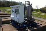 CDOX® Dissolved CO2 Solutions