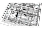Modular Facility Design: A Cost-Effective Option In The Post-Blockbuster Drug Era