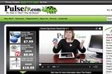 Inside The Evolution Of PulseTV.com