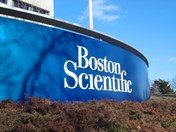 Boston Scientific Ramping Up Watchman, S-ICD Programs