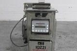 Used Mettler Toledo Safeline Gravity Flow Metal Detector