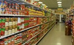Grocery And C-Store IT News For VARs — July 18, 2014