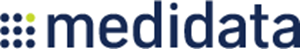 Medidata Payments