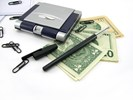 Budgets Tops Providers' Security Concerns