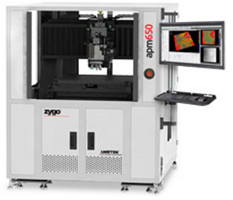 Packaging Metrology System: APM650™
