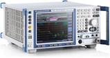 R&S ESRP EMI Test Receiver and Signal/Spectrum Analyzer