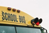 Have You Considered Selling Mobile Routers For School Bus Hotspots?