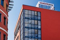 Endress+Hauser Completes Takeover Of Analytik Jena