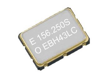 SG7050EBN
