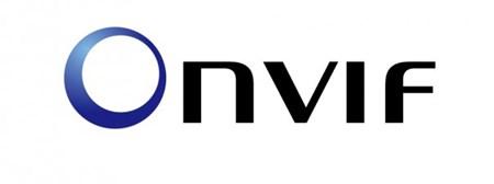 ONVIF Launches Education, Enforcement Campaign, To Ensure Product Conformance