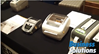 Zebra Technologies Demonstrates Healthcare Applications Of Its Products