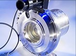 Electro-Optics Group