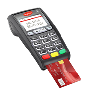 IHL Study: Retailers Are Focused On LAN/WAN Security And EMV Compliance – Part 2