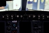 Autopilot Systems Market Worth $4.68B By 2020, According To A New Study On ASDReports