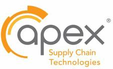 Apex Supply Chain Technologies®