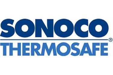 SonocoThermosafe