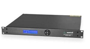 L-Band Switch Matrix: MAS4478