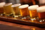 Beer Brewers Raise A Glass To Approval Process Changes