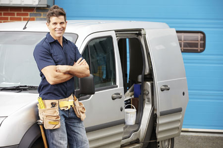 From Cable Guy Cliché To The Myth Of Maytag Is The Truth Of Field ...