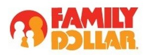 Family Dollar Installing All Stores With Interface IP Systems