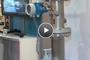 Pushing The Limits Of Instrumentation Technology