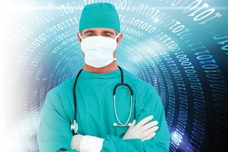 Avoiding Health Data Breaches
