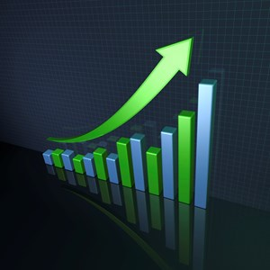 Study Shows Government IT Investments Produce Returns