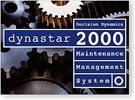 DynaStar 2000 Computerized Maintenance Management System