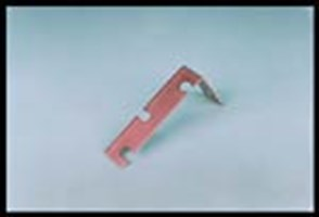 #2900 Float Switch Brackets