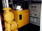 Marine Switchboards & Controls