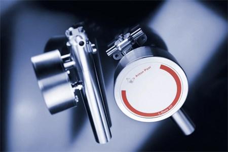 L-Dens 427 Online Density Sensors