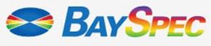 BaySpec Inc.