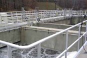 ICEAS SBR Technology Improves Effluent Water Quality For St. Joseph WWTP